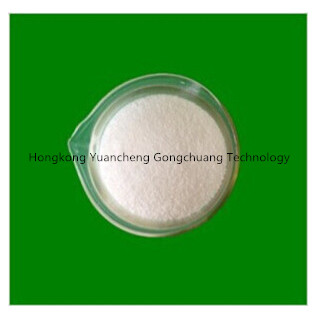 High Purity 17A-Hydroxyprogesterone Hydroxyprogesterone Powder 17alpha-Hydroxyprogesterone CAS 68-96