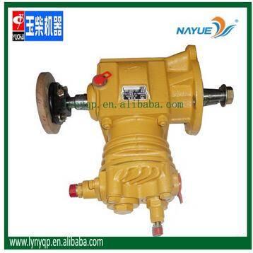 630-3509100A YUCHAI Air Compressor for YC6B125 YC6108G