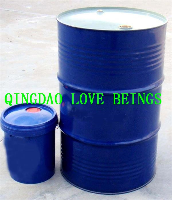 China Long term storaged metal anti-rust oil