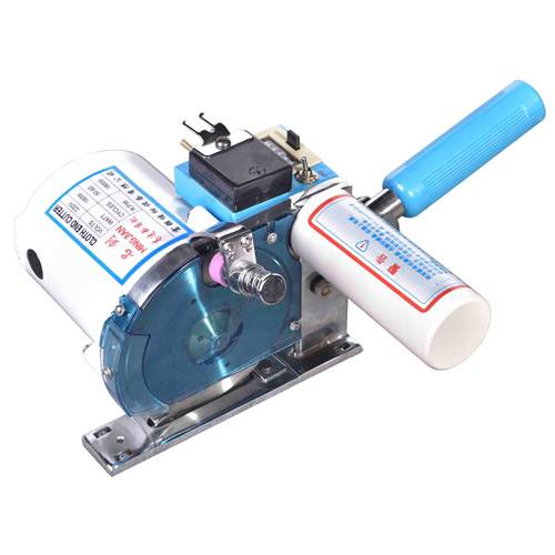 Manual Lay End Cutter
