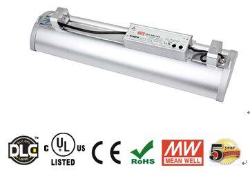 T6000680W LED linear High Bay(100w,120w,60w)