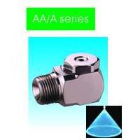 Normal Metal nozzle(AA/A series)