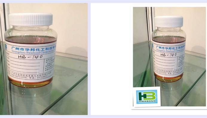 High quality epoxy adhesive hardener polyamide amine140