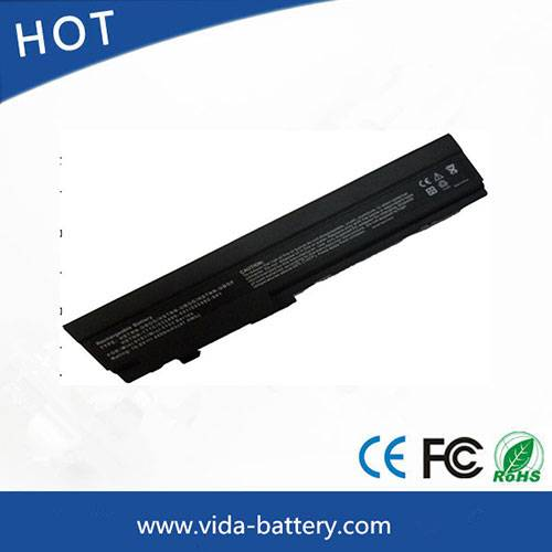 Replacement Laptop Battery Hstnn-dB0g for HP Mini 5103 Series10.8V
