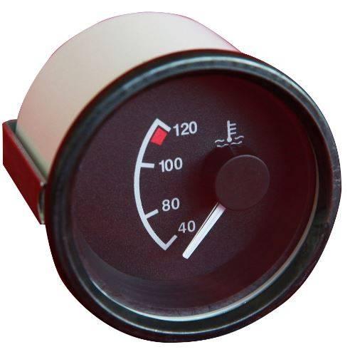 Coolant temperature gauge BZ53715800108