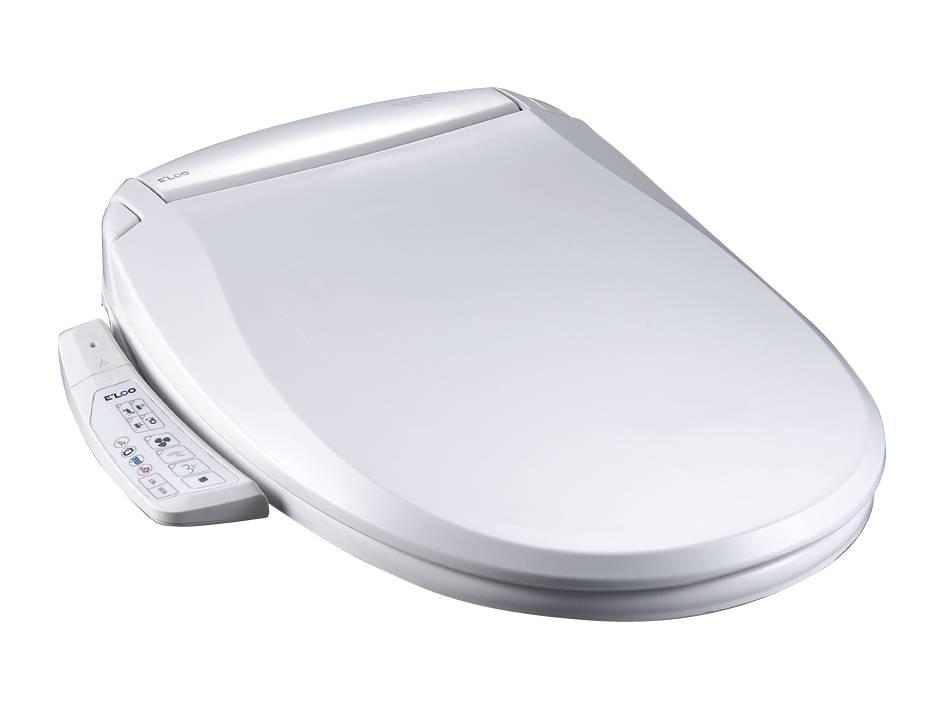 Electric Bidet, toilet seat