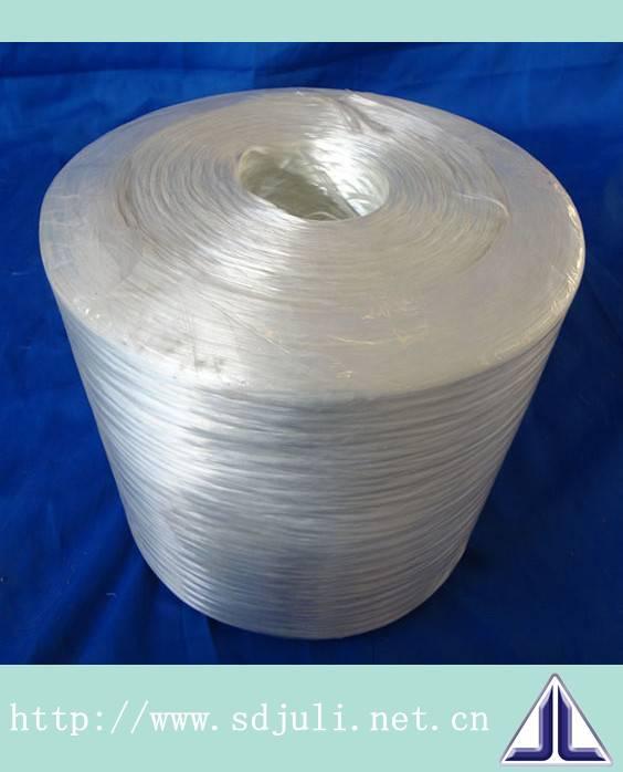 glass fiber direct rovings