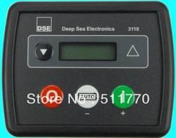Deep Sea Generator Control /Auto Module /Automatic Start Generator Controller DSE3110