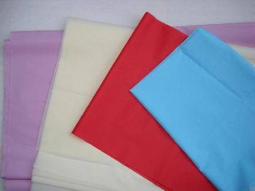 Bestselling lowest price Plastic/PVC material chemical additives CPE