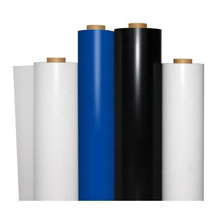 Photovoltaic Backsheets