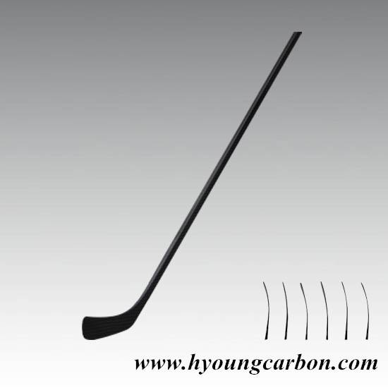 Pro Quality unbranded Ice Hockey Stick