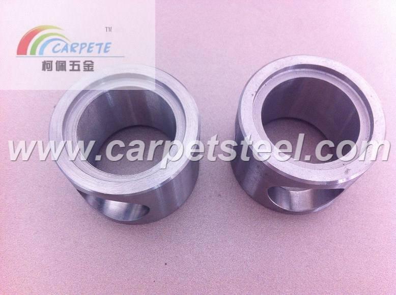 custom precise metal parts, OEM Service, electronic components, auto parts, parts for machines,CNC t