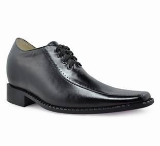 New arrival Men's fashion dress shoes