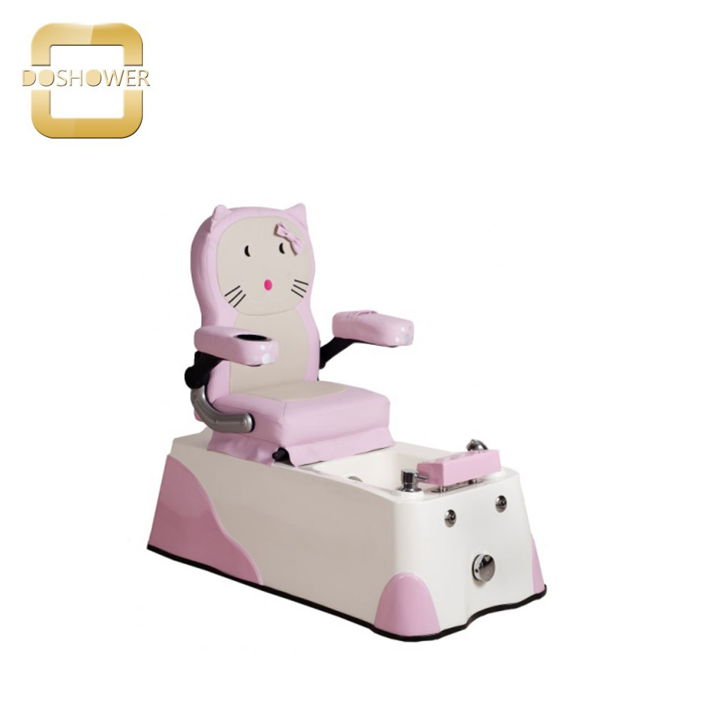 spa chair pedicure of pedicure chair foot spa for luxury pedicure chair
