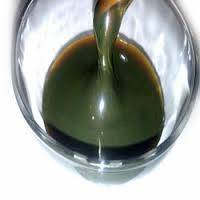 furfural extract RPO