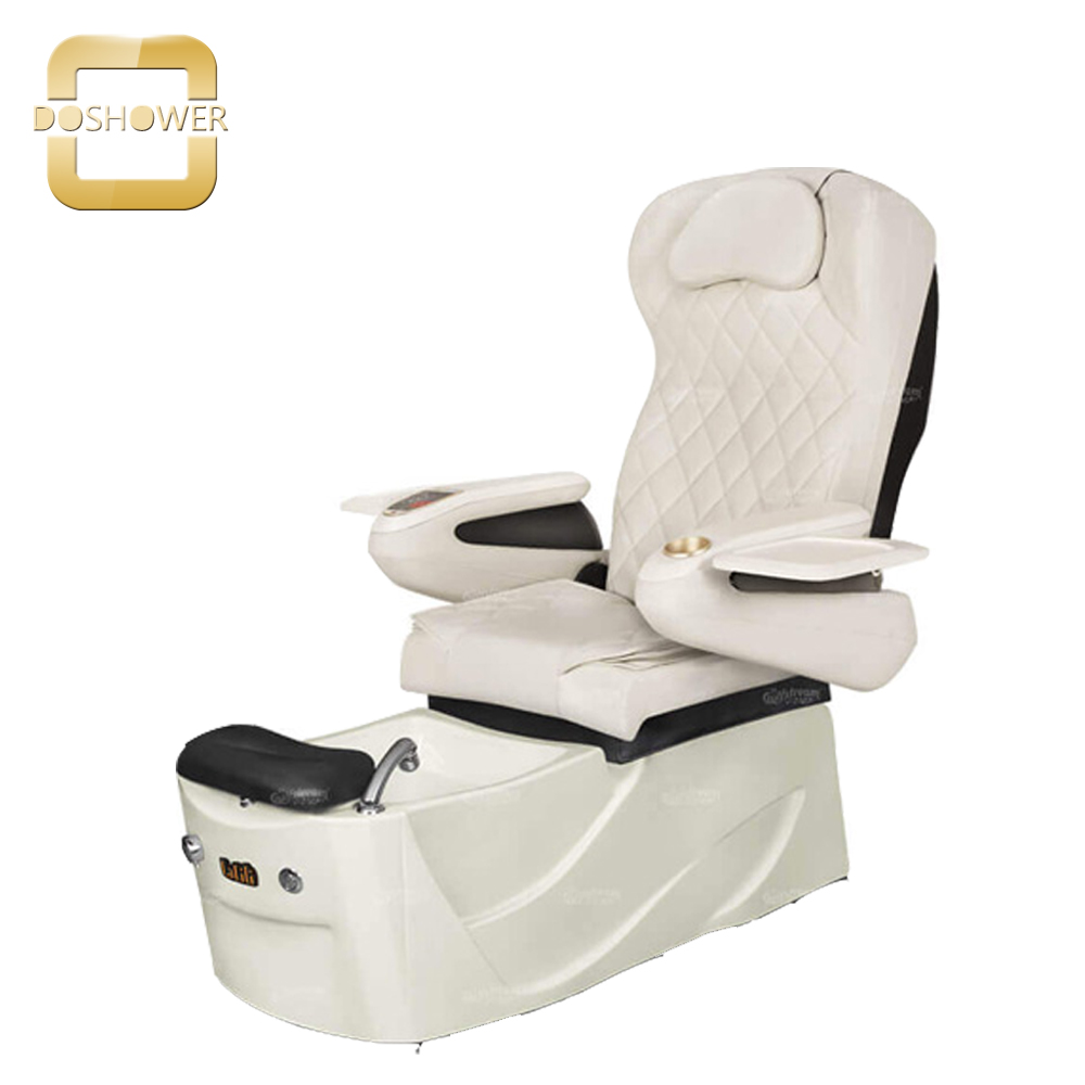 pedicure spa chair of pedicure spa chairs for sale with pedicure chair
