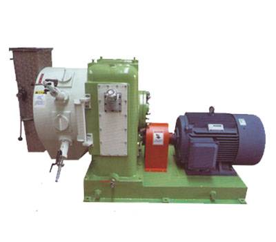 High Quality  Pellet  Mill
