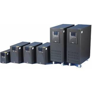Emerson Servo system  MAX412-AN FX-316 LCF-030
