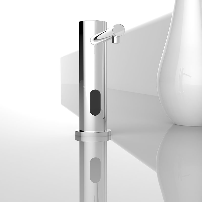 Liquid Soap Dispensers 1000ml