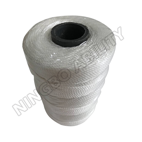 Polyester High Tenacity Thread