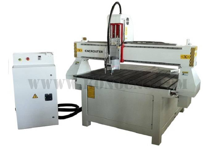 China 3axis cnc engraving machine 1325 cnc router