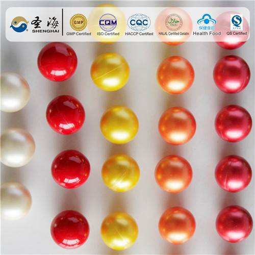 Wholesale biodegradable paintballs for sale