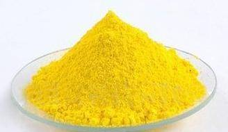 Pigment Yellow 180 for Water Based Ink, Benzimidazolone, YHY180