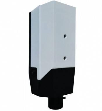 3G/4G IP Network Camera HD 1080P/720p
