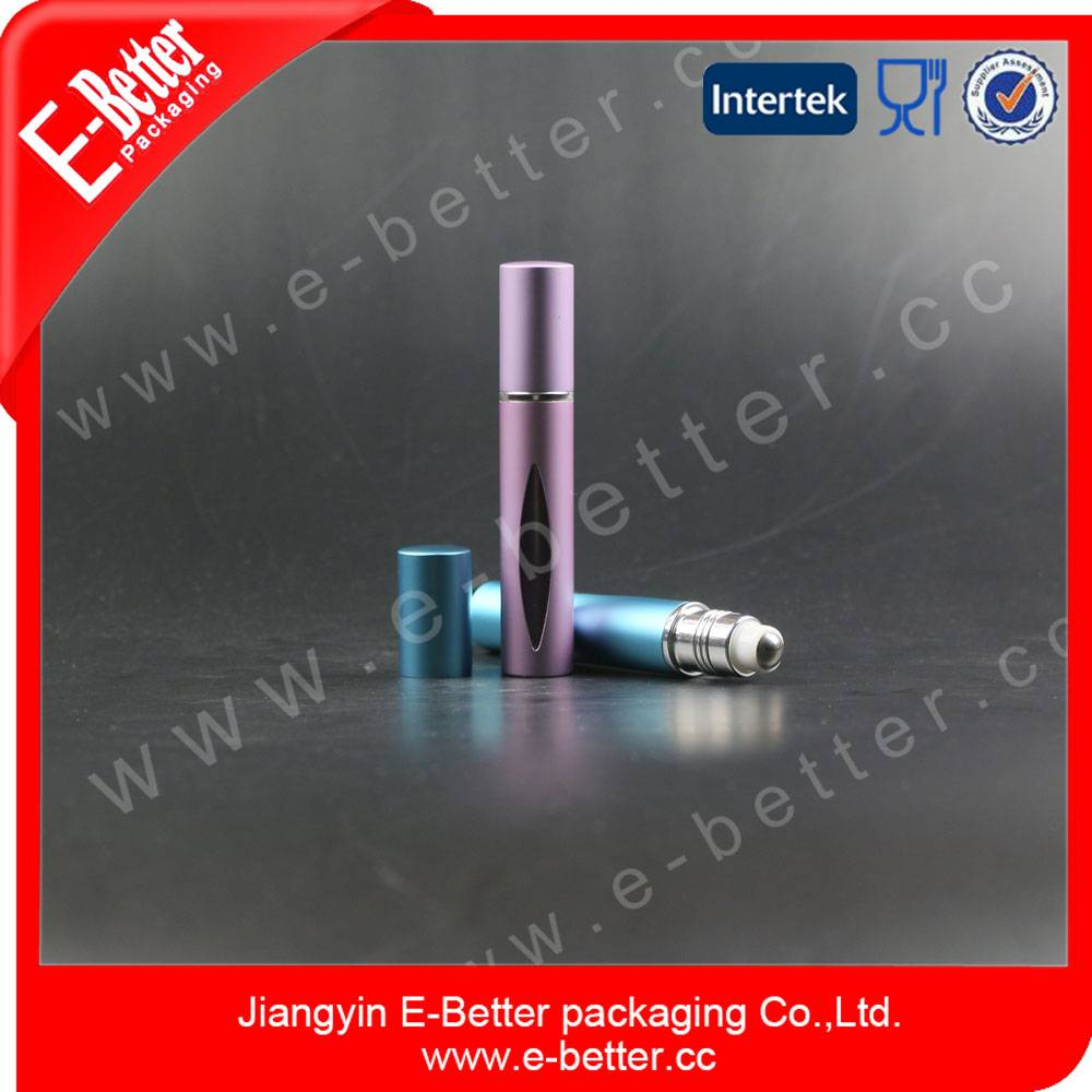 china new product mirror cleaning spray with cheap price