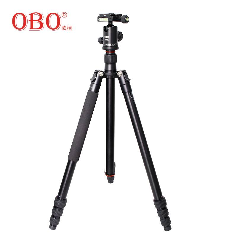 OBO high quality Professional camera Tripod