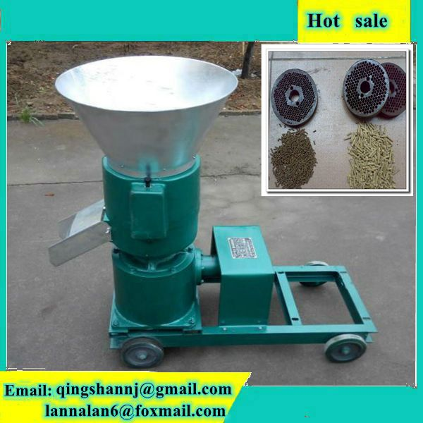Best price pellet mill/ feed pellet machine