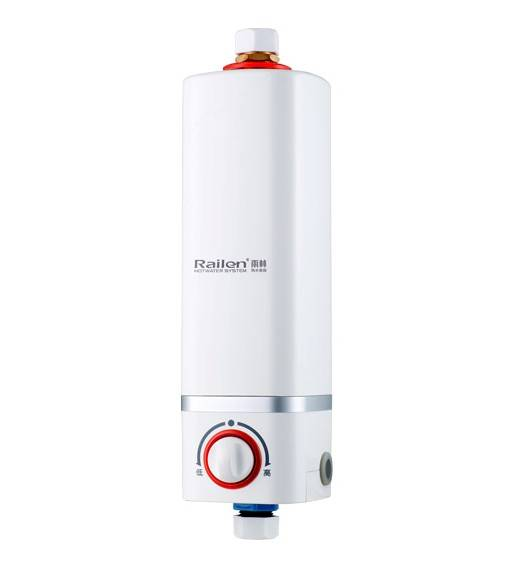 Electri water heater YL-A