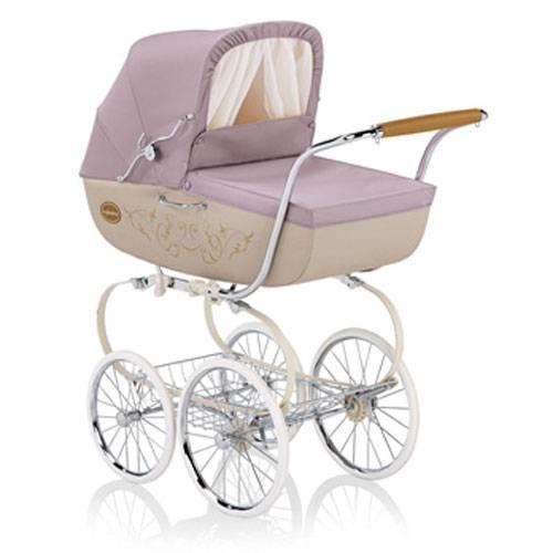 stroller Classica Inglesina