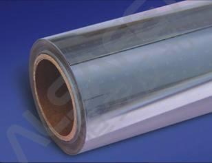 ASD700 -- metalized reflective sheets/film