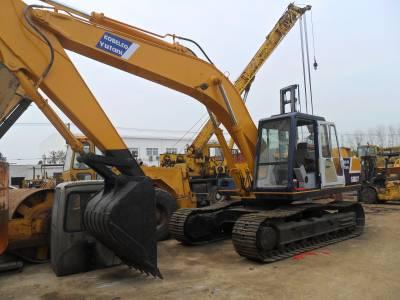 used kobelco sk07 excavator for sale