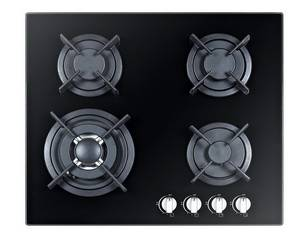 Built-iin Gas Cooktop PG6041G-ACB