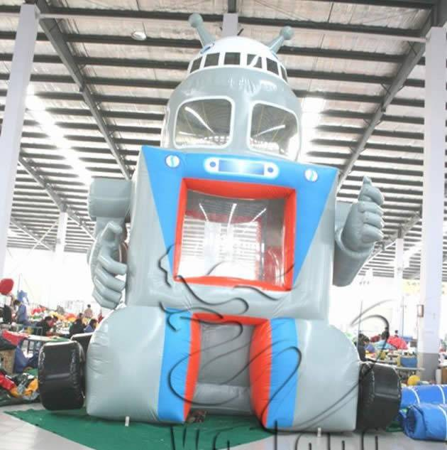 inflatable sport, Inflatable Game, Inflatable Bouncers