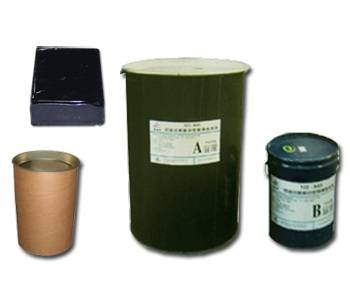 PS, SI, PIB Butyl, Hot Melt Sealants