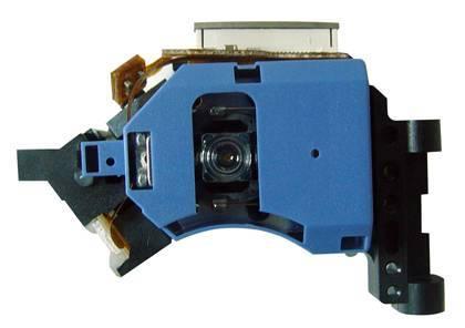 DVD laser lens KHS-313A