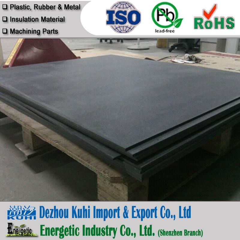 Durostone Glass fiber reinforced plastic composite material
