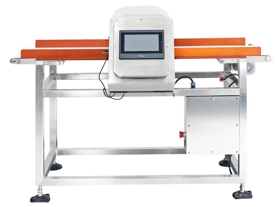 metal detector for food,industrial metal detector,metal detector machine