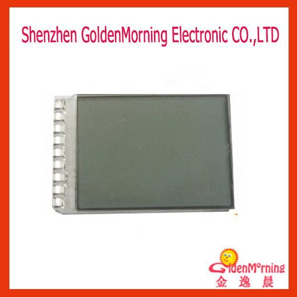 Custom LCD Panel, TN Positive