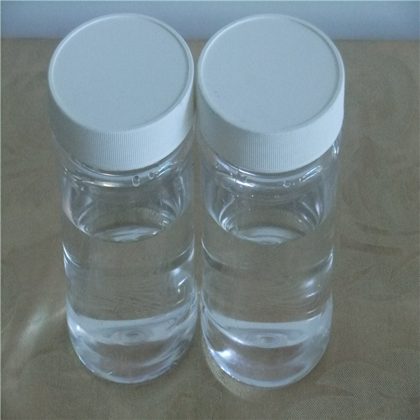 cas 108-91-8 cyclohexylamine for rubber vulcanization agent