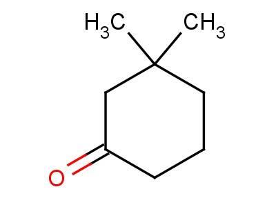 3,3-Dimethylcyclohexanone