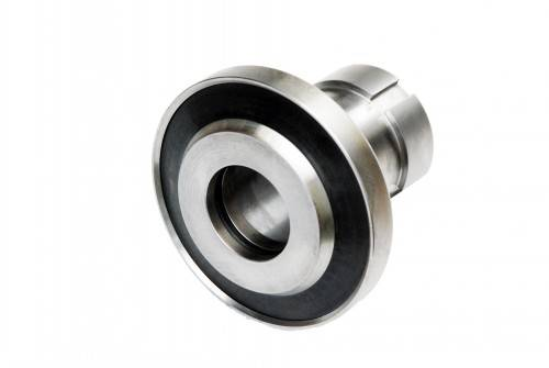 GPA Single face mechanical seal for slurry pump