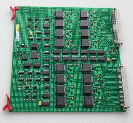 00.781.4795,00.781.8903,Heidelberg Printed circuit board EAK2,91.144.6021, Flat module EAK2,heidelbe