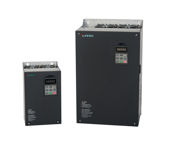 Kewo solar pumps inverter