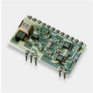 The latest Hybrid pcb board from shenbei factory Shenzhen