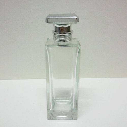 perfume bottle for women