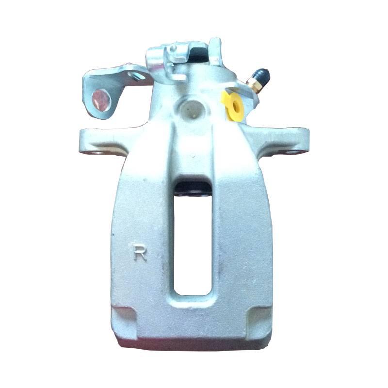 Brake Caliper for SEATLEON (1M1) ,OEM 8N0 615 424C,1J0 615 424E
